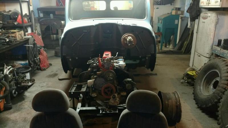 Name:  1950 front motor.jpg Views: 177 Size:  47.3 KB