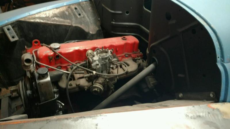 Name:  1950 motor 2.jpg Views: 212 Size:  37.7 KB