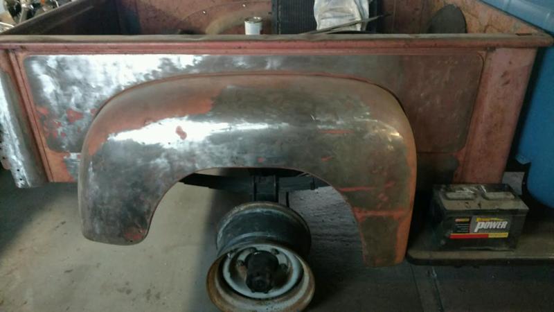 Name:  1950 rear fender.jpg Views: 219 Size:  39.0 KB