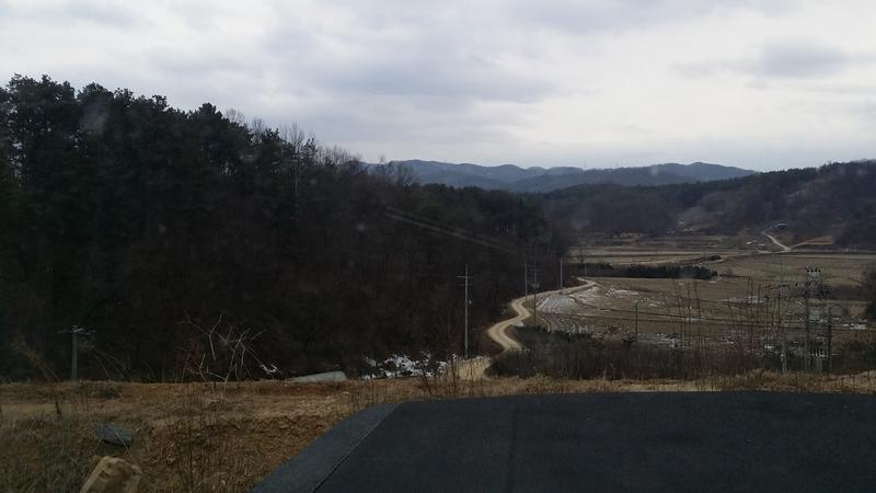 Name:  20150118_165211_Geumnam-myeon[1].jpg Views: 354 Size:  34.6 KB