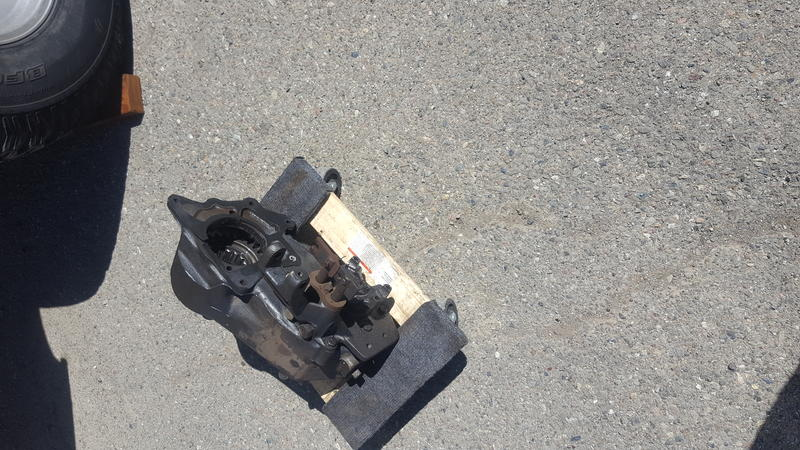 Name:  20190901_112534.jpg