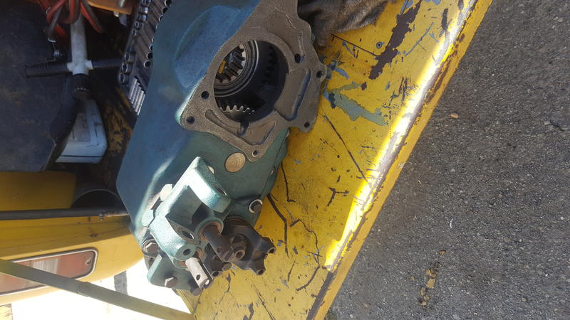 Name:  20190901_112553.jpg