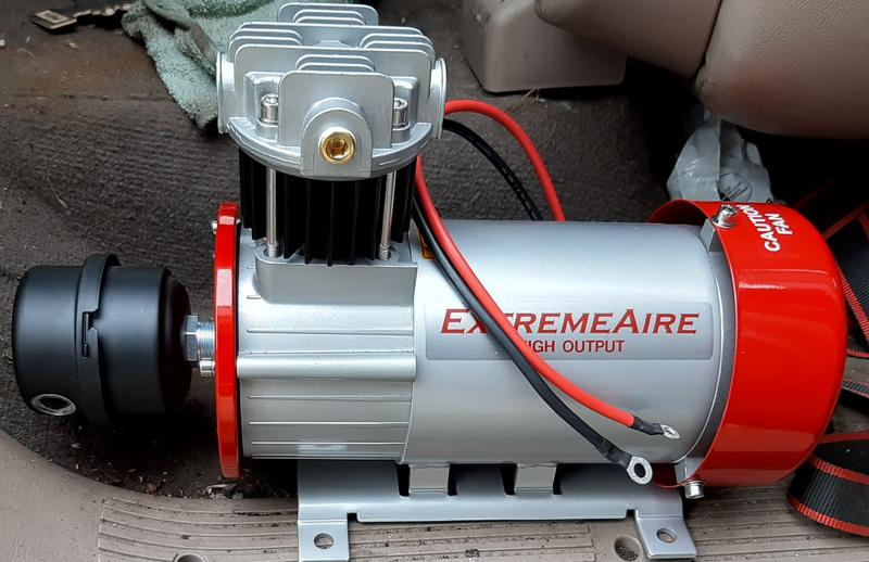 Name:  20191225_163100.jpg