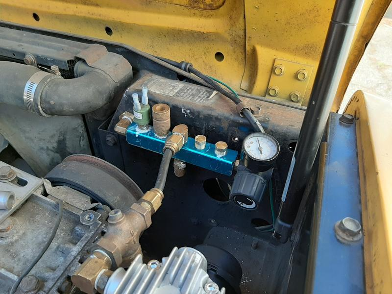 Name:  20191226_140421.jpg