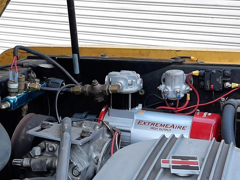 Name:  20191228_104227.jpg
