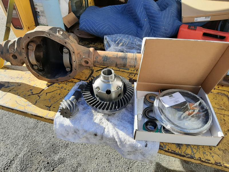 Name:  20200110_141433.jpg
