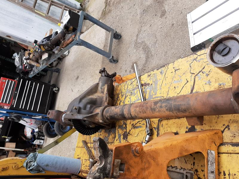 Name:  20200119_133748.jpg