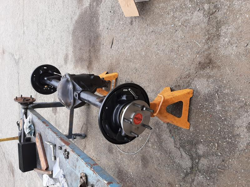 Name:  20200125_120404.jpg
