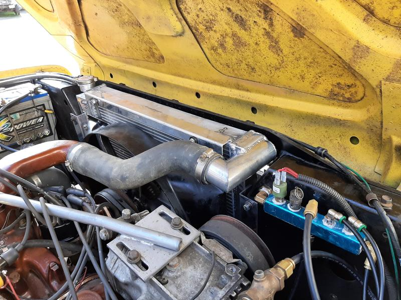 Name:  20200221_140716.jpg