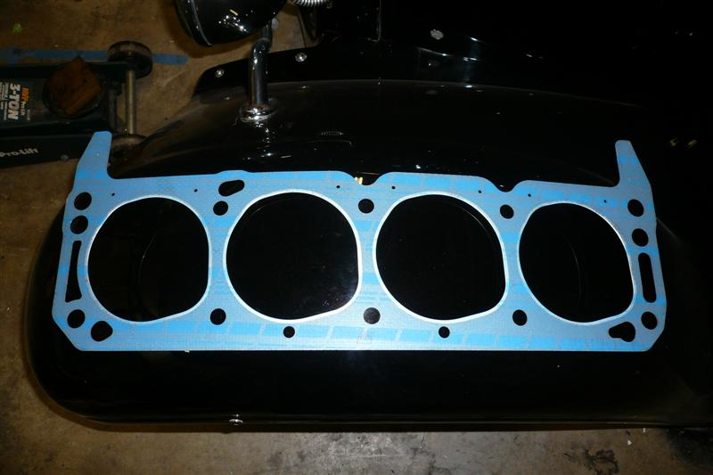 Name:  392 head gasket IC (Medium).JPG
