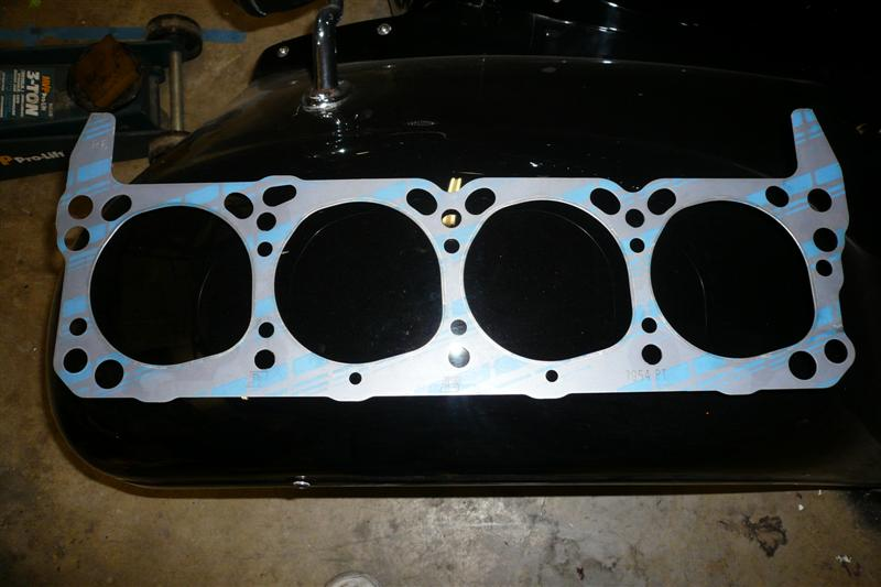 Name:  392 head gasket NON IC (Medium).JPG