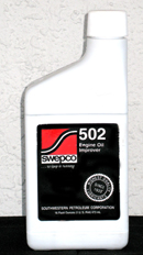 Name:  502 engine oil130.jpg