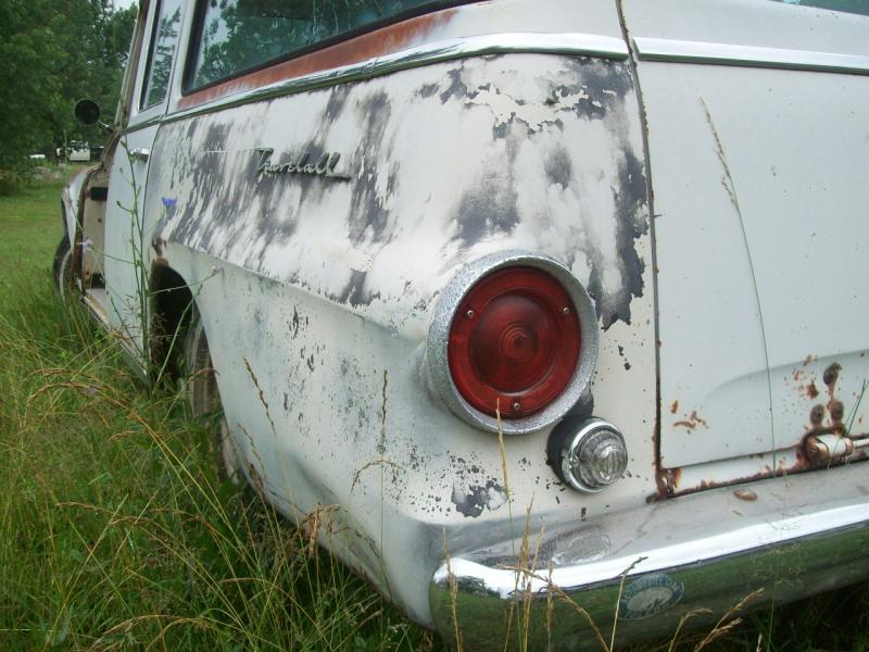 Name:  66 T'all rear  quarter an t-gate 001.jpg Views: 1924 Size:  81.0 KB