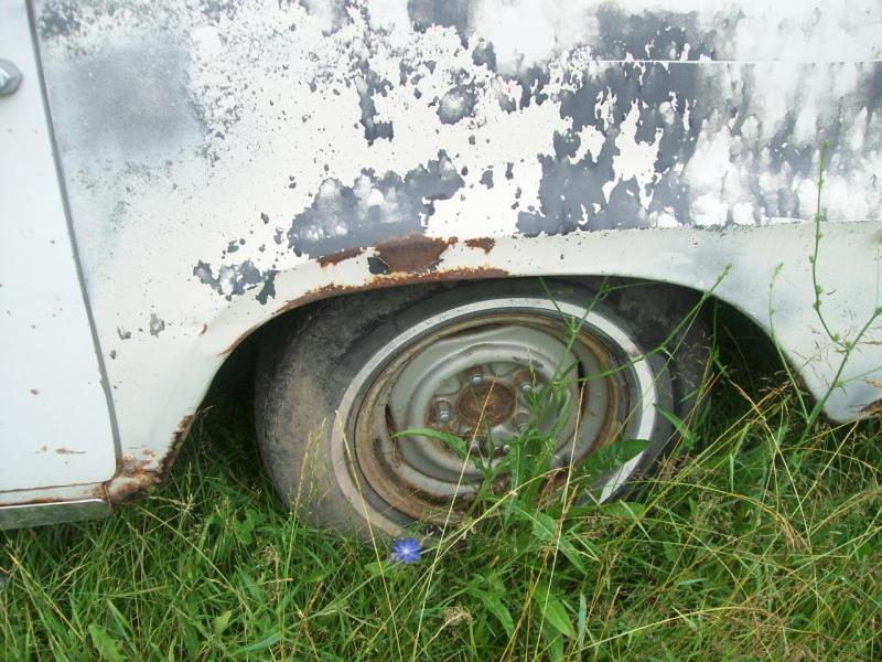 Name:  66 T'all rear  quarter an t-gate 006.jpg