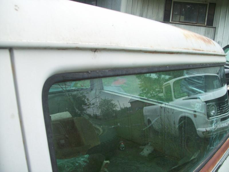 Name:  66 T'all rear  quarter an t-gate 008.jpg Views: 1455 Size:  46.3 KB