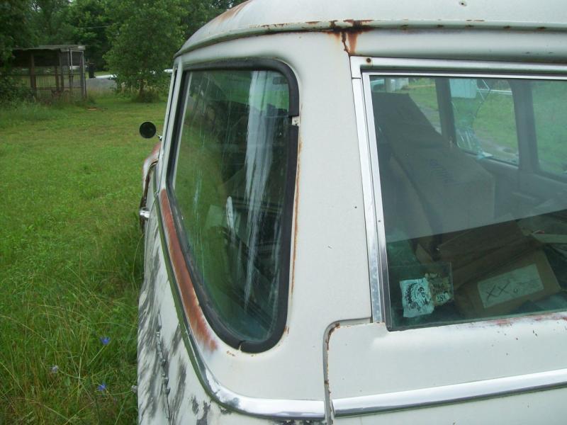 Name:  66 T'all rear  quarter an t-gate 010.jpg Views: 1910 Size:  63.0 KB