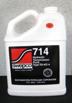 Name:  714 trans oil150.jpg Views: 790 Size:  54.0 KB
