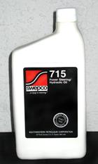 Name:  715 power steering140.jpg Views: 755 Size:  46.4 KB