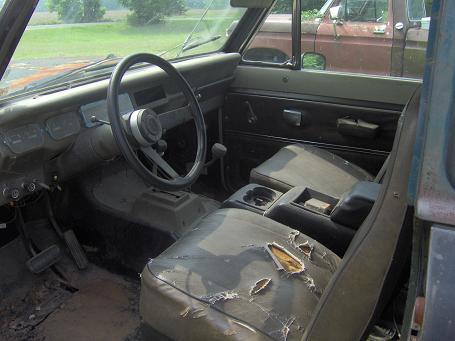 Name:  '77 interior.jpg Views: 1207 Size:  37.4 KB