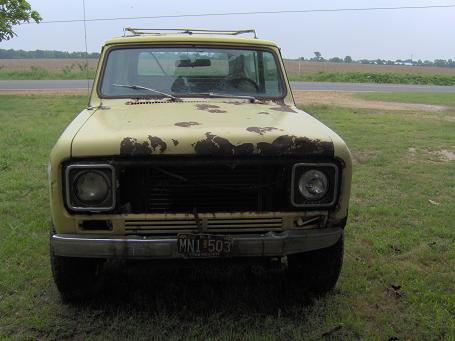 Name:  '79 Before - Front.jpg Views: 1419 Size:  35.7 KB