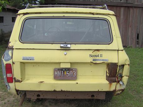 Name:  '79 Before - Rear.jpg