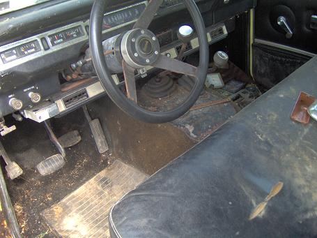 Name:  '79 interior.jpg Views: 1190 Size:  41.7 KB