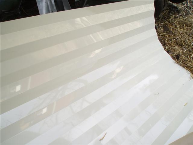 Name:  aluminum.jpg Views: 555 Size:  24.6 KB