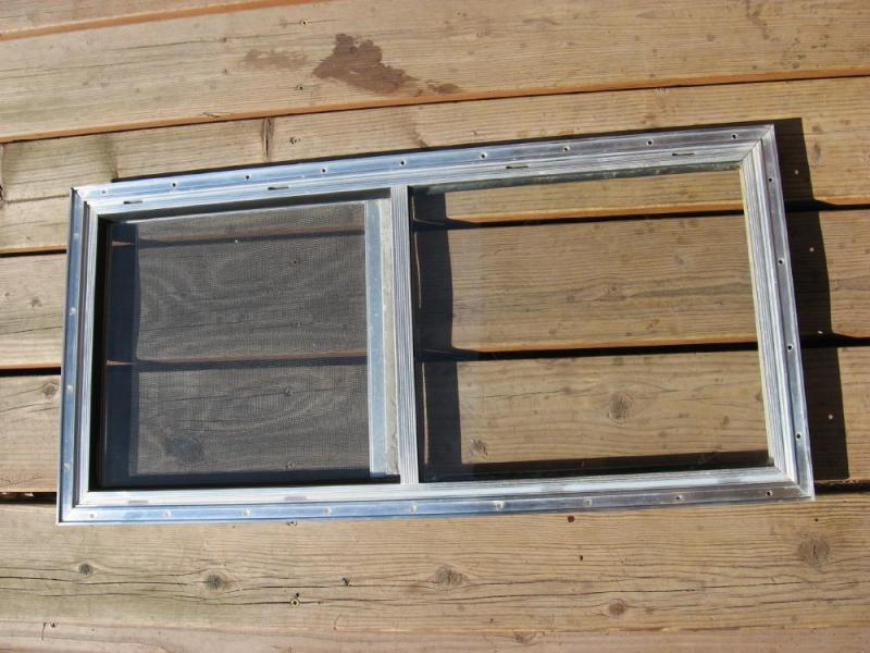 Name:  Camper Window.jpg Views: 606 Size:  74.3 KB