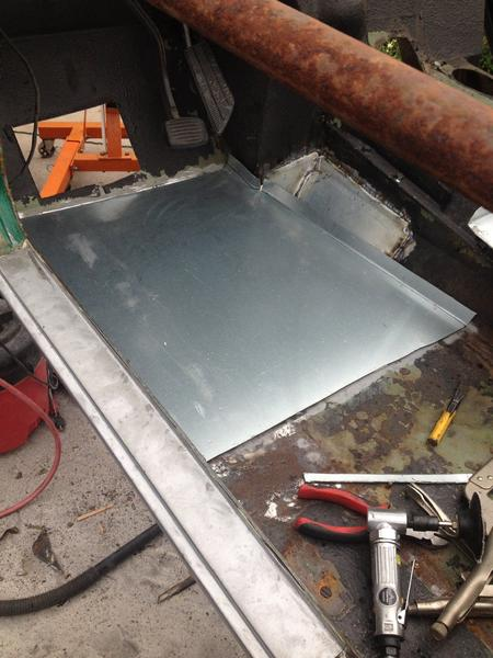 Name:  driver floor pan.jpg Views: 500 Size:  47.8 KB