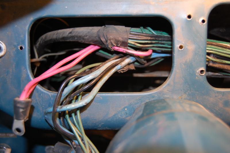 71 scout II wiring diagram IH PARTS AMERICA – Ih Scout 2 Wiring Diagram