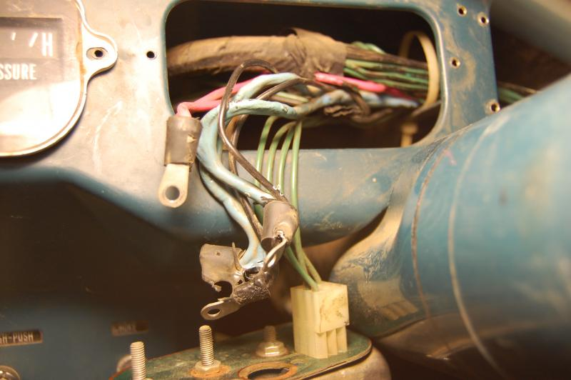 international scout ignition wiring diagram international scout ii ignition wiring diagram wiring diagrams and schematics on international scout ignition wiring diagram