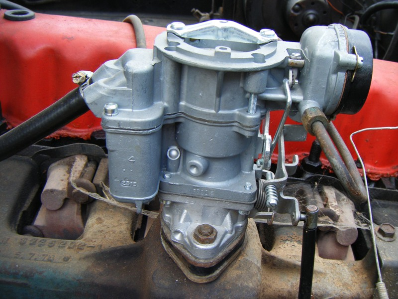 222066231824 in addition How To Do A PCV Valve Test further Showthread moreover 30PICT2 in addition P 0900c152801db311. on bowl type carburetor