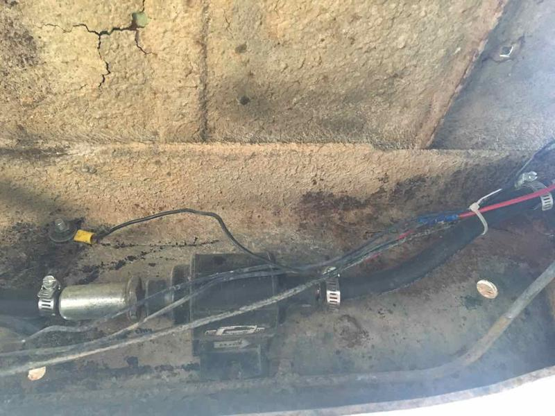 Name:  electric fuel pump.jpg Views: 158 Size:  77.5 KB