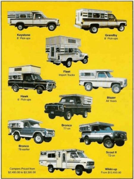 Name:  Four Wheel Advertisement.jpg Views: 584 Size:  42.4 KB