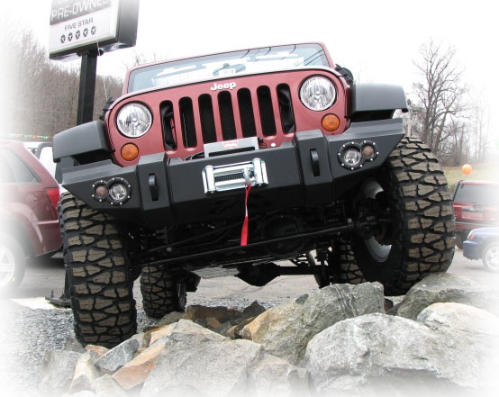 Name:  front bumper.jpg Views: 509 Size:  63.0 KB