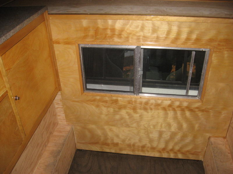 Name:  front interior finishing.jpg