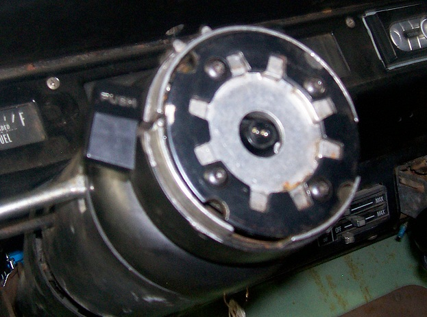 Name:  Grant - Steering lock.JPG Views: 310 Size:  141.4 KB