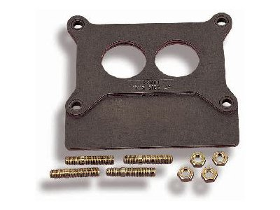 Holley p:n 108-52 Base Gasket-2.jpg