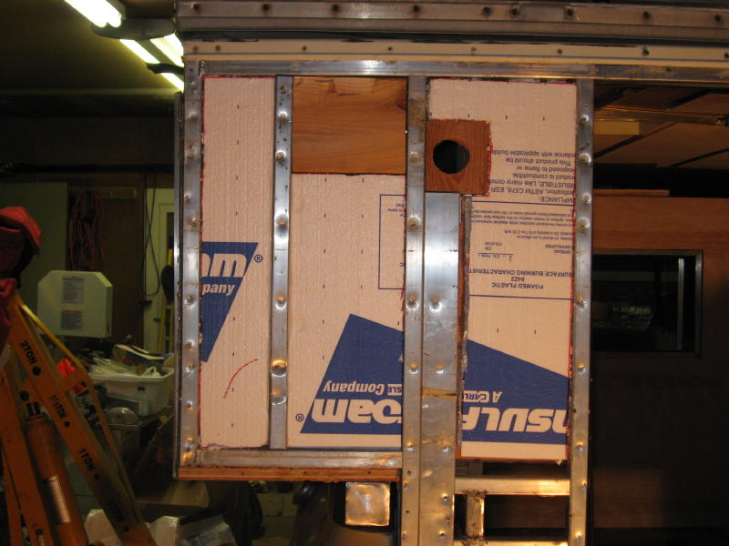 Name:  insulation and wood rear.jpg