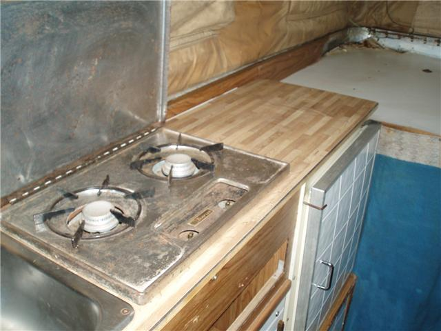 Name:  Interior After 1st Cleaning.jpg Views: 611 Size:  44.2 KB