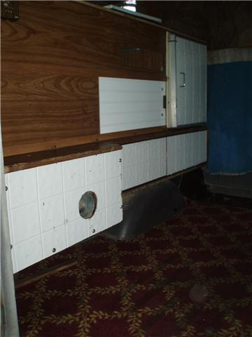 Name:  Interior Cabinets.jpg Views: 3462 Size:  19.9 KB