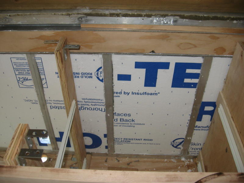 Name:  interior insulation.jpg Views: 5305 Size:  70.5 KB
