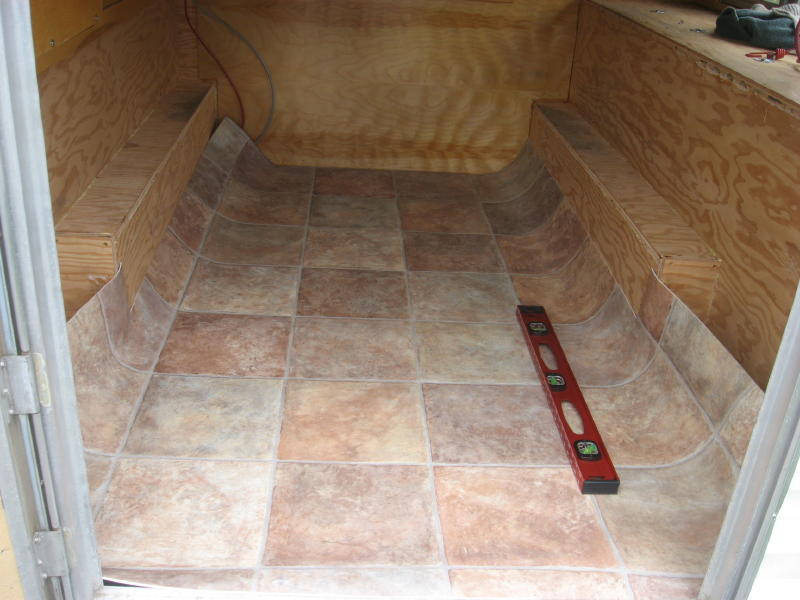 Name:  interior lenolium.jpg Views: 1661 Size:  70.7 KB