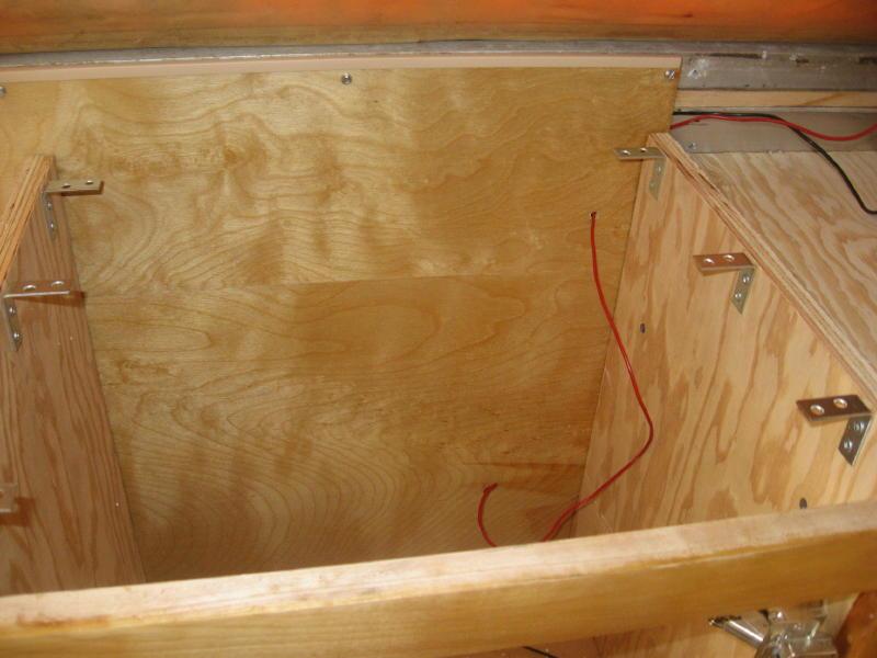 Name:  interior panel installed.jpg Views: 3465 Size:  64.9 KB