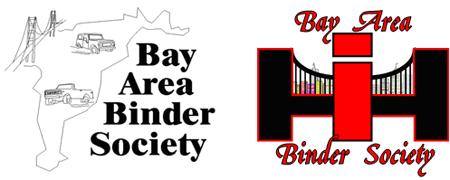 Name:  logo b-w bridge.jpg Views: 2013 Size:  63.1 KB