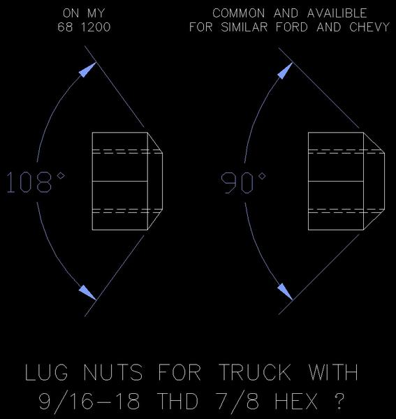 Name:  LUG NUTS.jpg Views: 164 Size:  24.5 KB