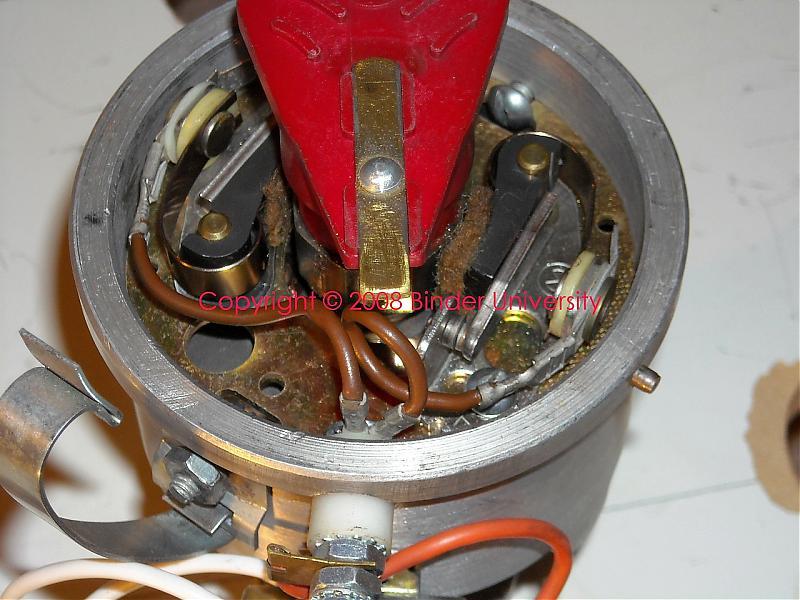 mallory electronic distributor wiring diagram mallory mallory prestolite distributor wiring diagram mallory auto on mallory electronic distributor wiring diagram