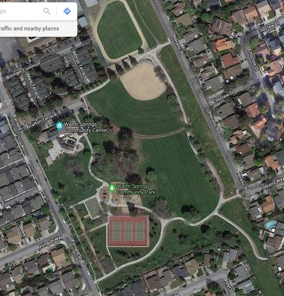 Name:  Map warm springs community park..jpg