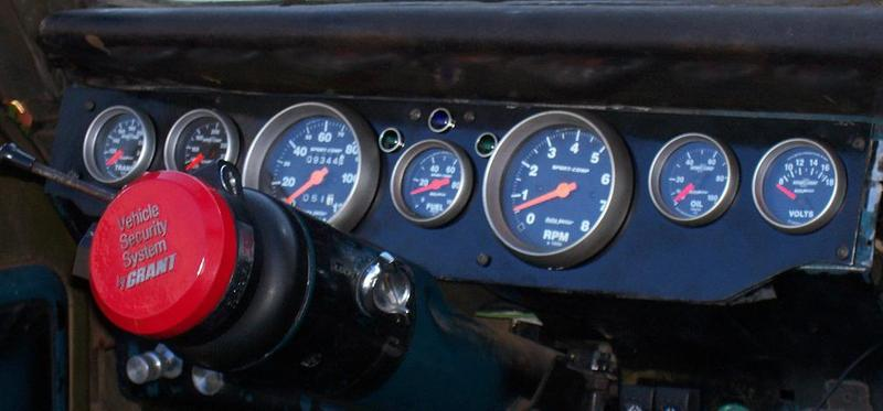 Name:  New Dash & Gauges1.jpg