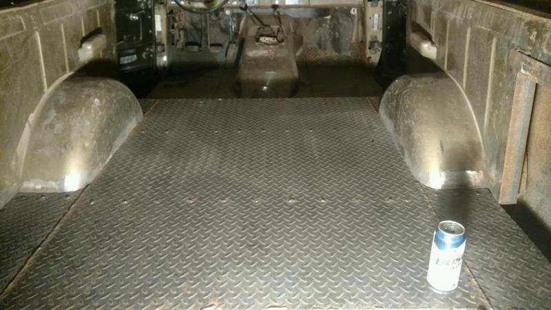 Name:  new floor welded.jpg
